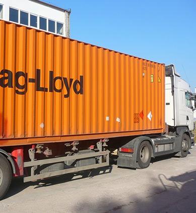 logistics04