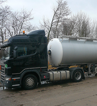 logistics06