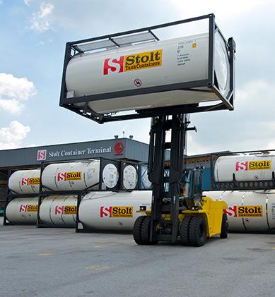 logistics15