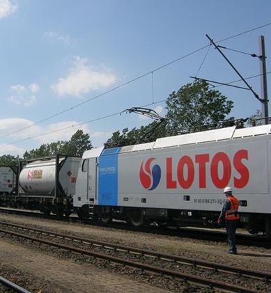 logistics19