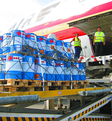 logistics23